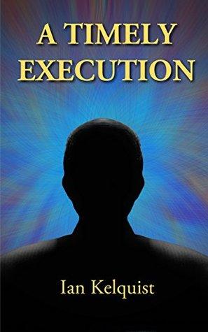 A Timely Execution: A Time Travel Story Descarga del libro electrónico Epub bud