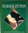 The Encyclopedia Of Science Fiction Movies