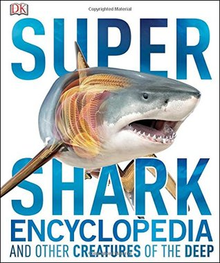 super-shark-encyclopedia