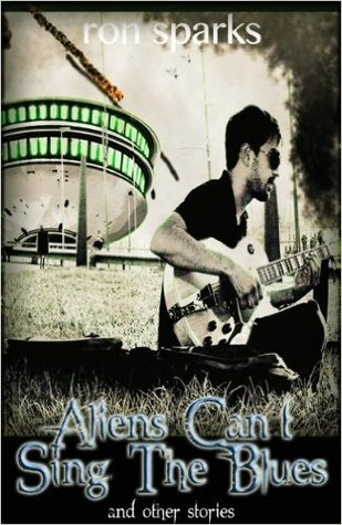 aliens-can-t-sing-the-blues