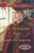 The Mistletoe Kiss (Boardinghouse Betrothals #5)