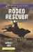 Rodeo Rescuer (Wrangler's Corner #2)