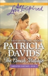 The Amish Midwife by Patricia Davids