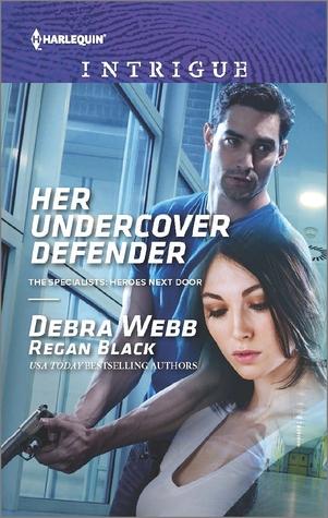 Ebook Her Undercover Defender by Debra Webb DOC!