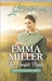 The Amish Bride (Lancaster Courtships #1)