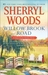Willow Brook Road (Chesapeake Shores, #13) by Sherryl Woods