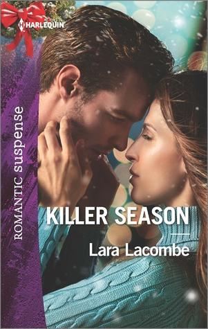 killer-season