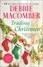 Trading Christmas: Includes the Bonus Story The Forgetful Bride