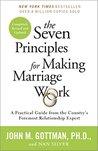 The Seven Princip...