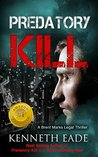 Predatory Kill (Brent Marks Legal Thriller Series #2)