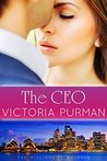 The CEO (The Millionaire Malones, #2)