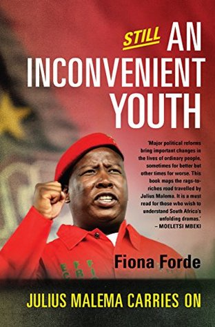 still-an-inconvenient-youth-julius-malema-carries-on