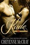 Kade (Armed and Dangerous #4)
