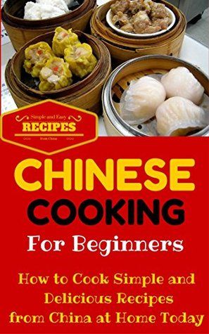 Chinese cooking easy chinese recipes for beginners simple asian 25882820 forumfinder Gallery
