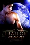 Traitor by Jody Wallace