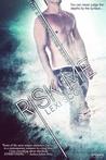 Risk Me (Silver Strands #2)