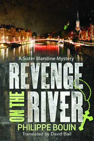 Revenge on the River