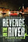 Revenge on the River