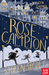 Rose Campion and the Stolen Secret (The Campion Mysteries, #1)