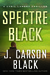 Spectre Black (Cyril Landry...