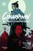 Cimarronin: The Complete Graphic Novel