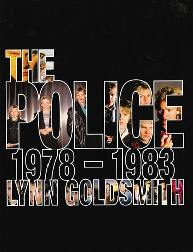 The Police 1978 - 1983