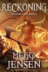 Reckoning (Dragonlands, #5)