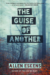 The Guise of Another (Detective Max Rupert, #2)