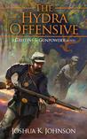 The Hydra Offensive (A Griffins & Gunpowder Novel)