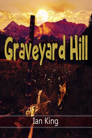 Graveyard Hill