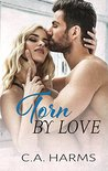 Torn by Love (Scarred by Love, #4)
