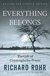 Everything Belong...