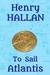 To Sail Atlantis
