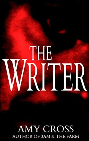 The Writer (13 Nights of Horror)
