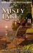 Misty Lake (Misty Lake, #1) by Margaret Standafer