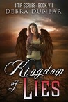 Kingdom of Lies (Imp, #7)