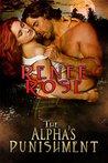 The Alpha's Punishment (The Alpha Doms, #1.5)