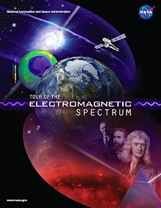 Tour of the Electromagnetic Spectrum