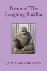 Poems of The Laughing Buddha