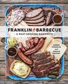 Franklin Barbecue...