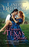 Forever His Texas Bride (Bachelors of Battle Creek, #3)