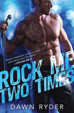 rock-me-two-times