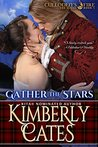 Gather the Stars (Culloden's Fire #1)