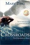 Crossroads (Crossroads Saga, #1)