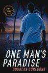One Man's Paradise (Kevin Corvelli #1)