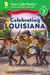 Celebrating Louisiana: 50 S...