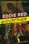 Doom at Grant's Tomb (Eddie Red Undercover #3)