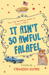 It Ain't So Awful, Falafel ebook download free