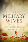 Military Wives: F...