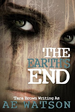 The Earth's End (The Seventh Day, #3)